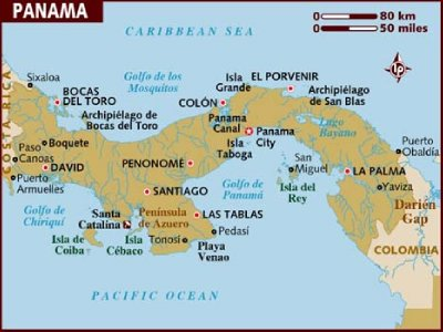 map_of_panama.jpg