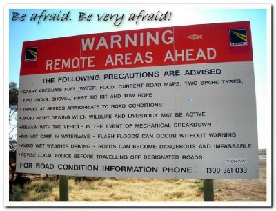 Be_Afraid_.jpg