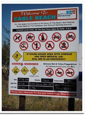 Broome__Ca..ch_Sign.jpg
