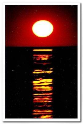 Broome__St..he_Moon.jpg