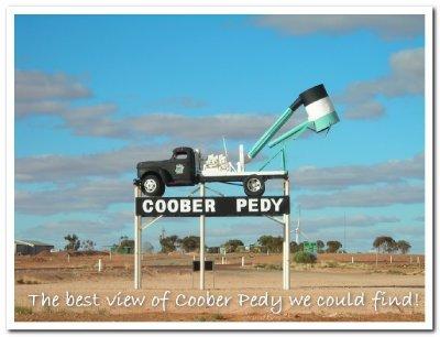 Coober_Pedy__SA.jpg