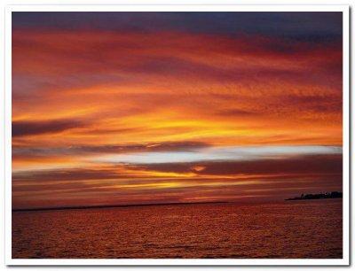 Darwin_Sunset_002.jpg