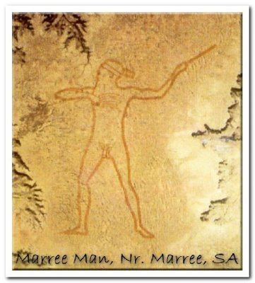 Marree_Man..ree__SA.jpg