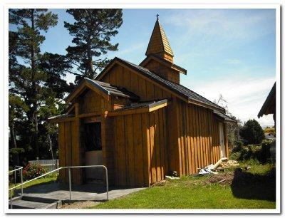 Norsewood_Kirke.jpg