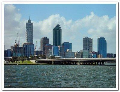 Perth_Skyline.jpg