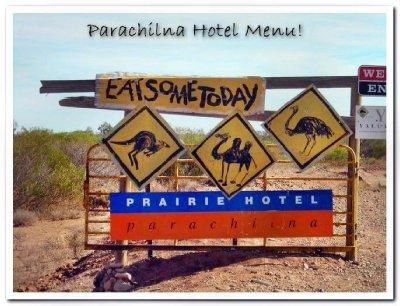 Prairie_Ho.._SA_008.jpg