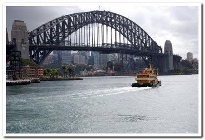 Sydney_Har..dge_002.jpg