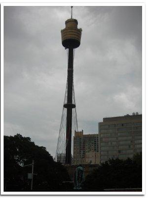 Sydney_Tower.jpg