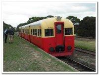 6Don_River_Railway_002.jpg