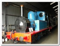 7Don_River_Railway_001.jpg
