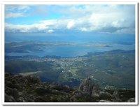 Hobart_Fro..ton_008.jpg