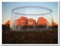 Kata_Tjuta_Sunset_002.jpg