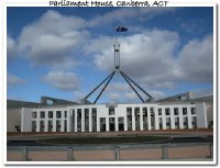 Parliament_House_002.jpg
