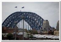 Sydney_Har..dge_006.jpg
