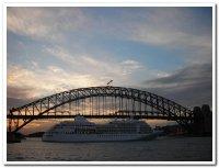 Sydney_Har..dge_014.jpg