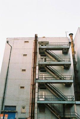 Zstairs.jpg
