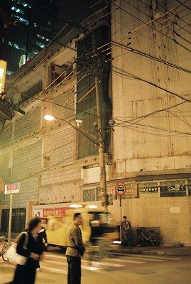 cableoverhead.jpg