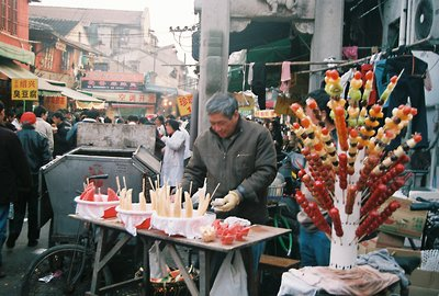 streetfruits.jpg