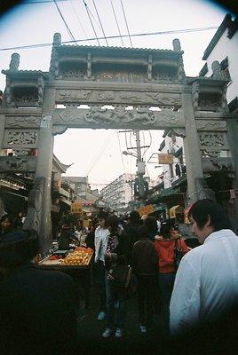 streetmarket.jpg