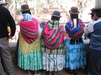 titicaca_mujeres