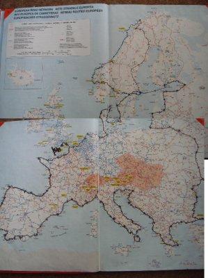 map_stitch.jpg
