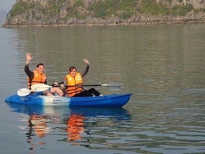 1_1425328314_kayaking.jpg