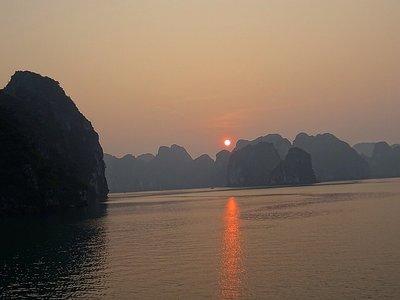1_1425328314_sunset.jpg