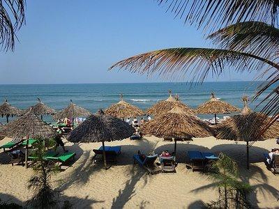 1_14253301..-bang-beach.jpg