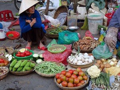 1_1425330111_marketplace.jpg