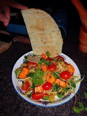 1_1425330111_papaya-salad.jpg