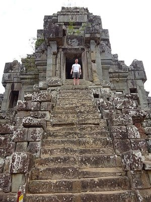 1_14253364..tall-temple.jpg