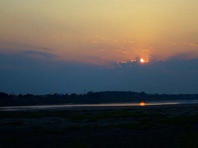 1_14255101..ekong-river.jpg
