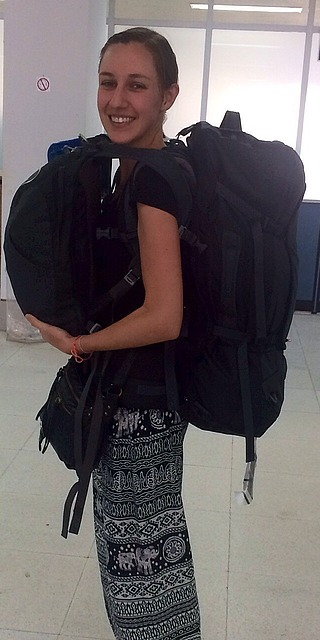 1.1425327678.gypsy-pants-my-bags-for-the-next-3-months