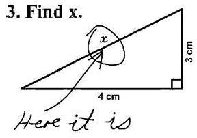 Funny_exam_3.jpg