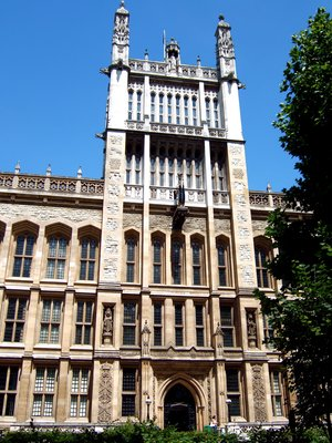 Maughan_Library.jpg