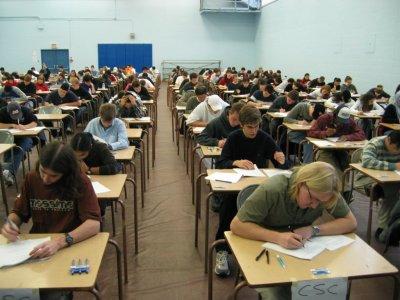 final_exam.jpg