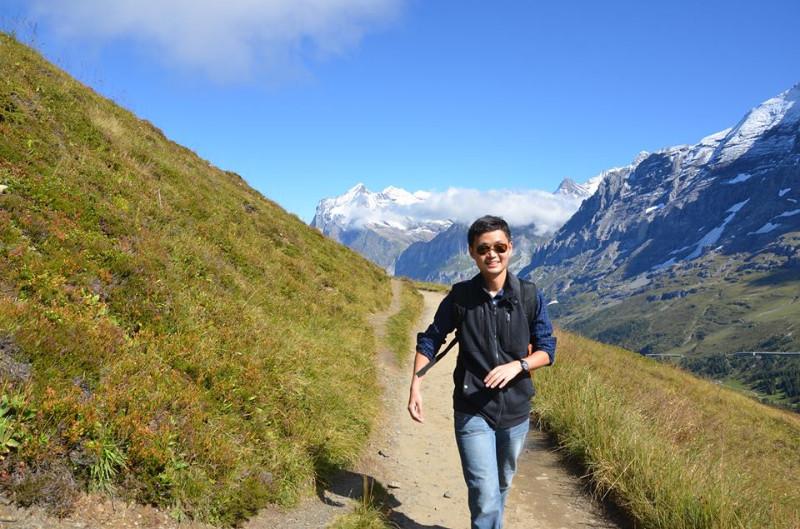 Swiss2