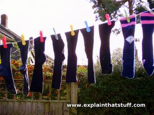 socks-washing-line.jpg