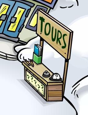 tour_booth.jpg