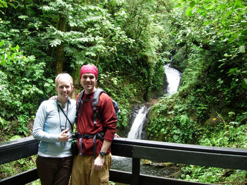 at waterfall monteverde.JPG