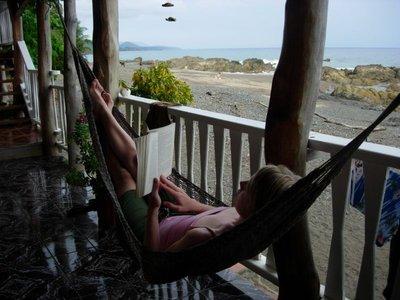 t in hammock.JPG