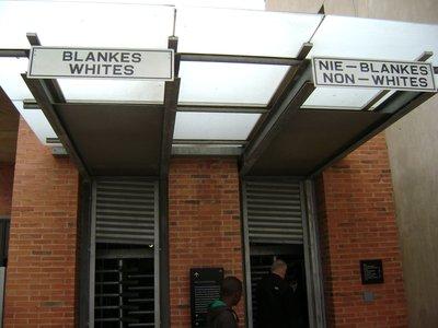Apartheid_Museum.jpg