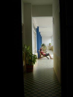 Hotel_in_Maputo.jpg