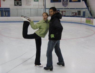 skating_leg_lift.jpg