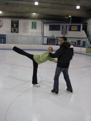 skating_spiral.jpg