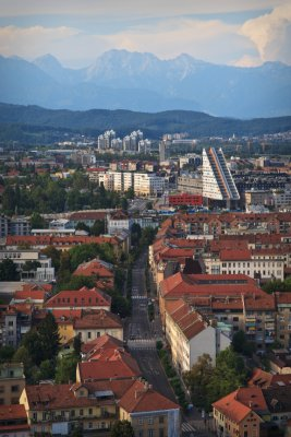 Ljubljana-27