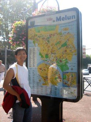 Melun-1.jpg