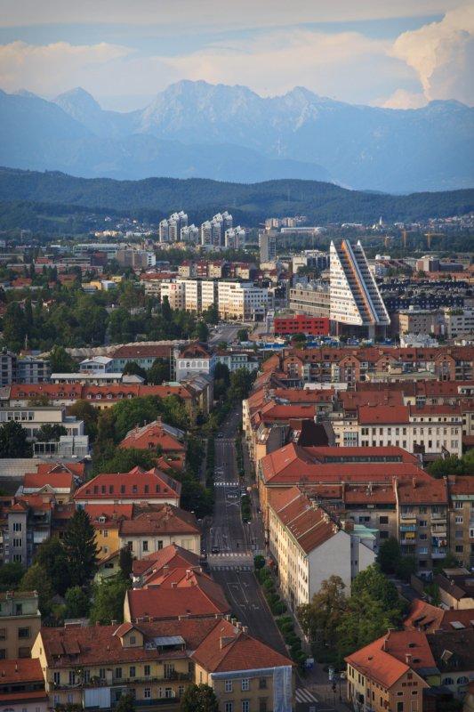 Ljubljana-27