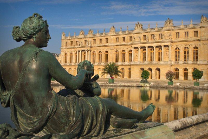 Versailles-49