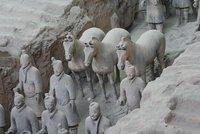 Terracotta Army 6